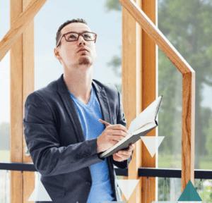 persberichten/eerste-algemene-consumentenvoorwaarden-voor-bouwkundige-keuringen/